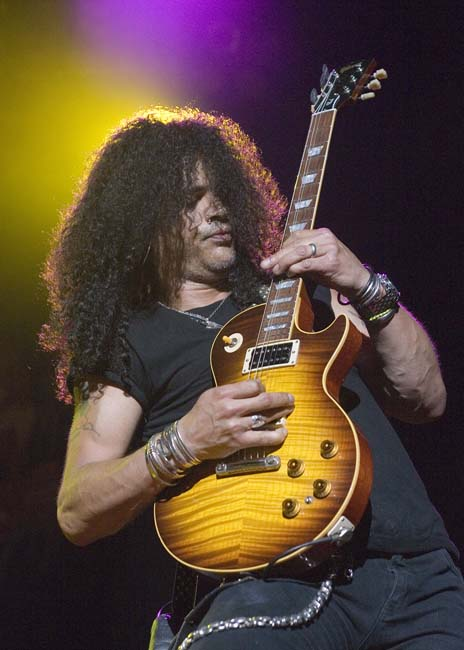 imagenes de slash